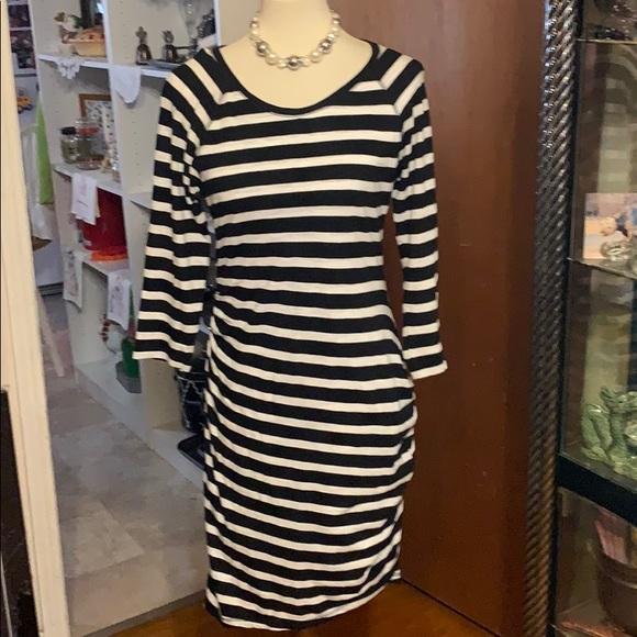 Express Dresses & Skirts - 🔥2 for $20 Express Tee Dress Medium❤️
